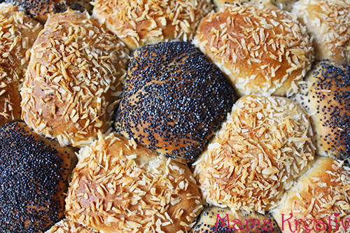 fußball brot rezept fußball snacks em 2016 party brot how to make football bread